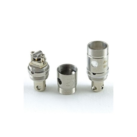 Smok TFV4 mini RBA Base