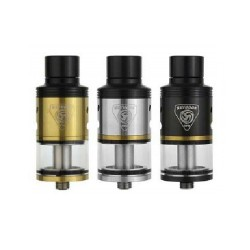 Smok Skyhook 5.0ml RDTA