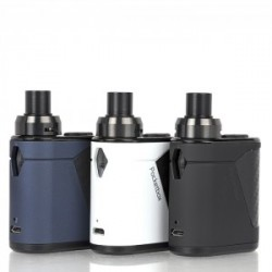 Innokin 40watt Pocketbox Kit