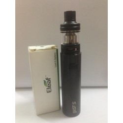 Eleaf Ijust s battery with 2.0ml Eleaf Ello Sub Ohm Tank
