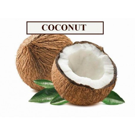COCONUT CONCENTRATE