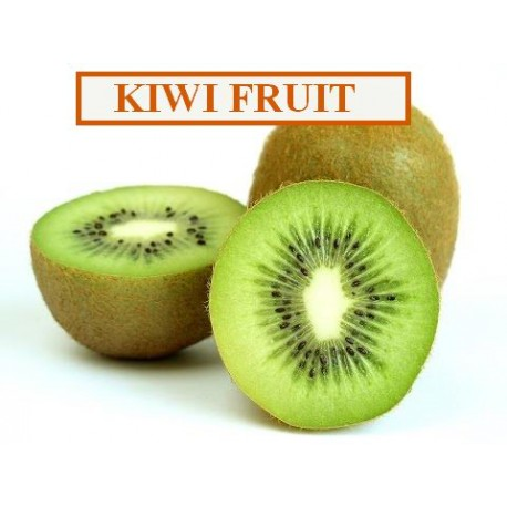 KIWI FRUIT CONCENTRATE