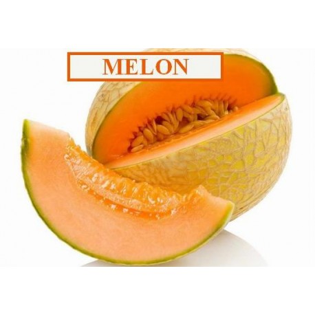 MELON CONCENTRATE