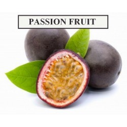 PASSION FRUIT CONCENTRATE