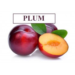 PLUM CONCENTRATE