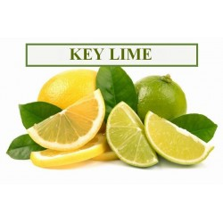 KEY LIME CONCENTRATE