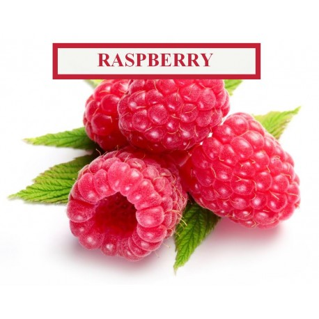 RASPBERRY CONCENTRATE