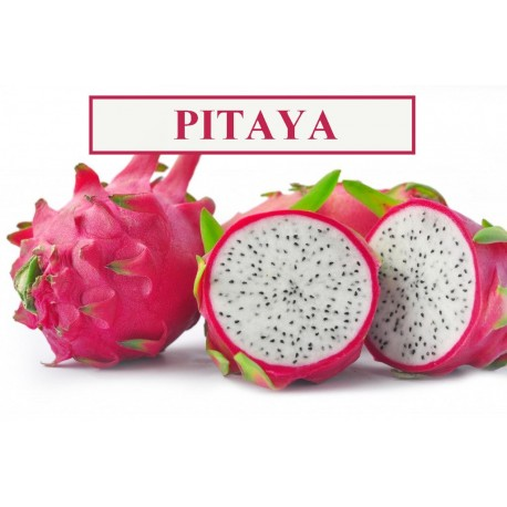 PITAYA CONCENTRATE