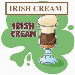 IRISH CREAM CONCENTRATE