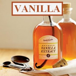 VANILLA CONCENTRATE