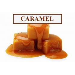 CARAMEL CONCENTRATE