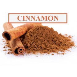 CINNAMON CONCENTRATE