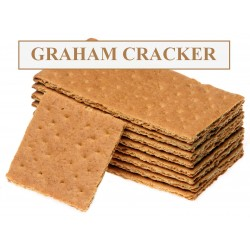 GRAHAM CRACKER CONCENTRATE