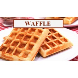 WAFFLE CONCENTRATE