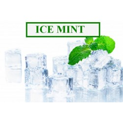 ICE MINT CONCENTRATE