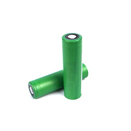 Sony 30amp High Drain 3000mAh cell