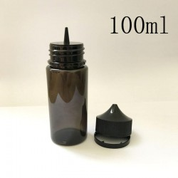 100ml Fill Bottles